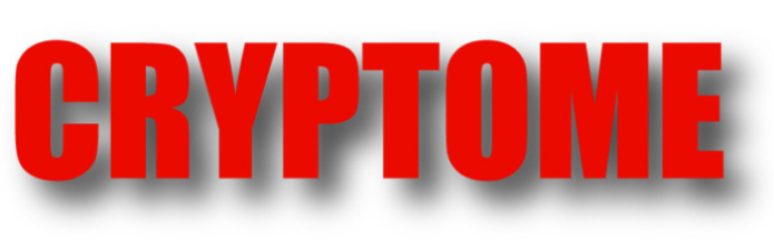 http://www.cryptome.org/cryptome-01.jpg